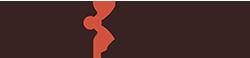 Logo chocobrain