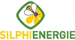 Silphienergie Logo