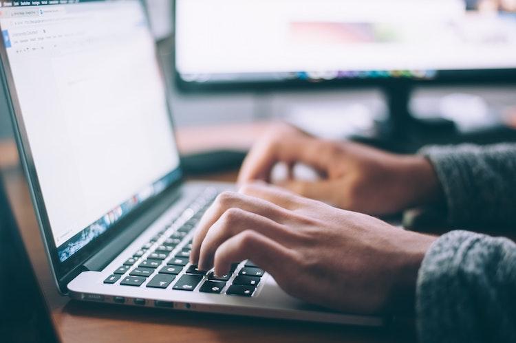 Passende Web-Applikationen für mehr Leads