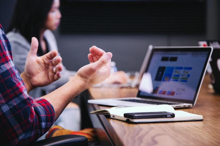 Transparenz und Kommunikation schont Ihr Budget