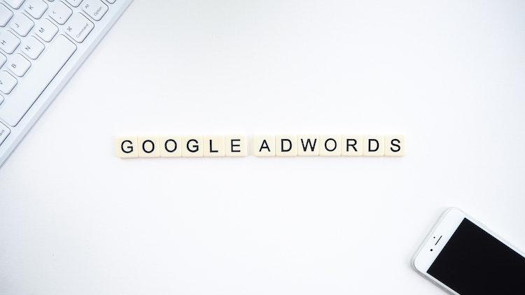 Digifant Google-Ads Bild