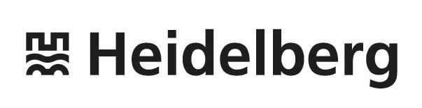 Logo Stadt Heidelberg