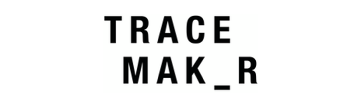 Logo Tracemaker