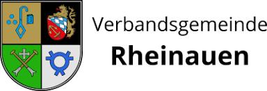 Logo Verbandsgemeinde Otterstadt