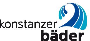 Logo Konstanzer Bäder
